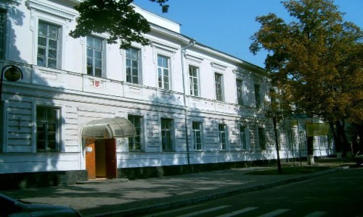 Полтавський ліцей витратить понад 2,2 мл…