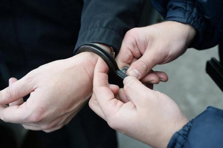Затримані за підозрою у вбивстві трирічн…