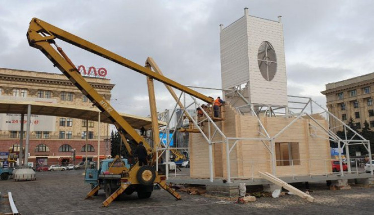 Де у Харкові не буде води 3 грудня: АДРЕ…