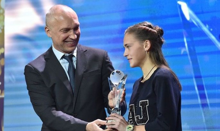 Найкрасивіший гол в Україні: Як юна дівч…