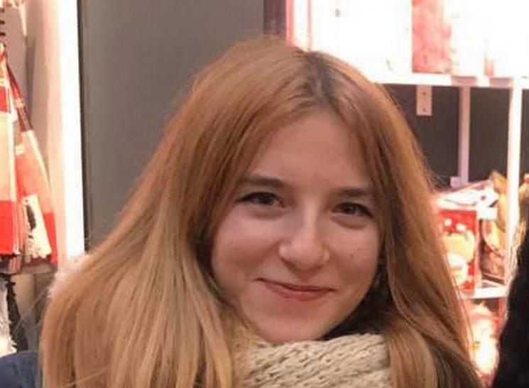 У Львові дівчина вчора пішла до школи і…