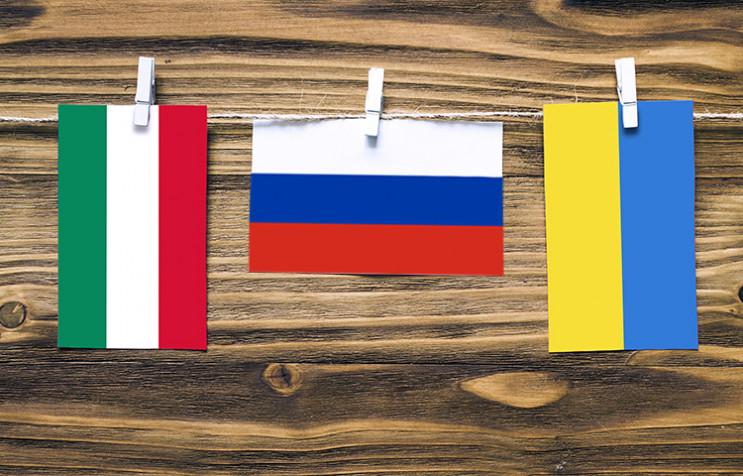Газова клоунада для Кремля: Чому Росію з…