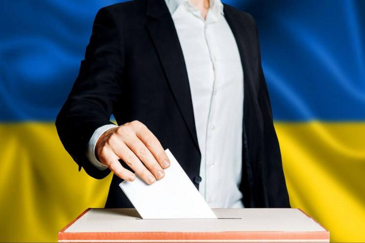 Дешеві вибори по-одеськи: Кандидати екон…