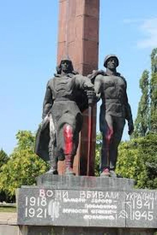 У Кропивницькому зберуть комісію для пер…