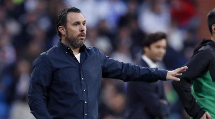 Іспанський футбольний клуб продовжив уго…