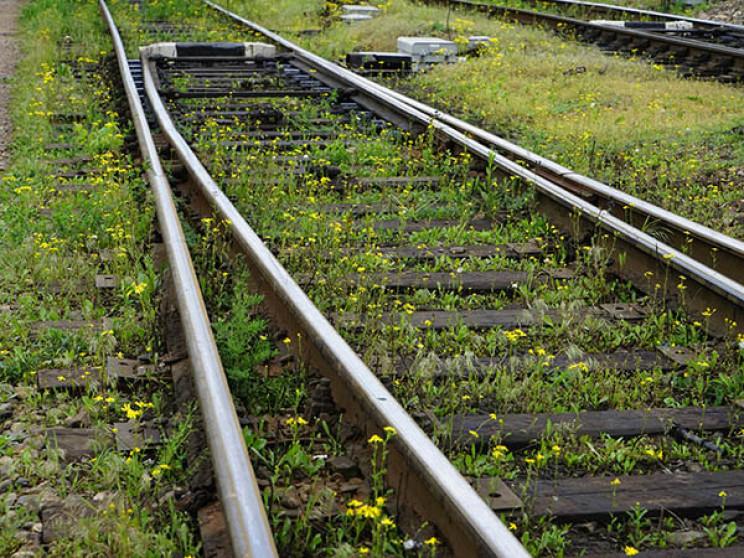 Після ремонту залізниці на Кубані поруши…