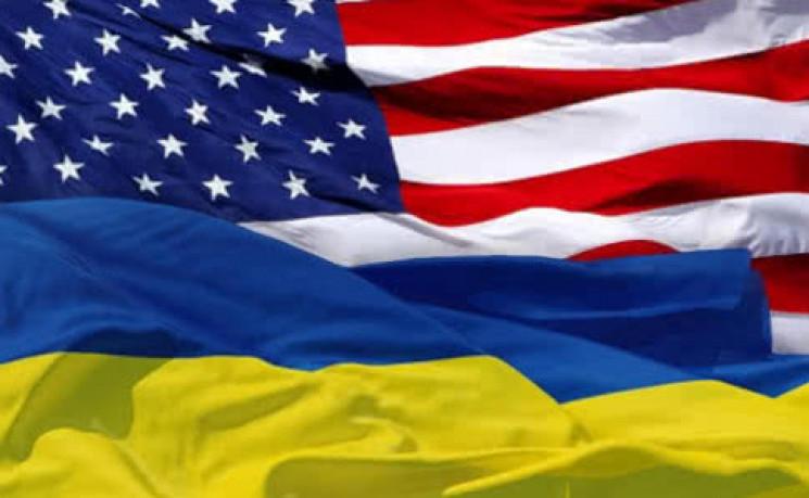 Україна недоотримала $10 млн військової…
