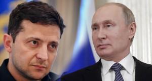 Володимир проти Владіміра: Що обіцяє вла…