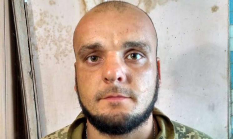 На Донбасі під мінометним обстрілом заги…