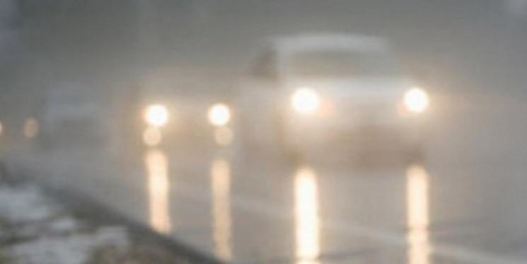 Водителей предупреждают: Запорожье будет…