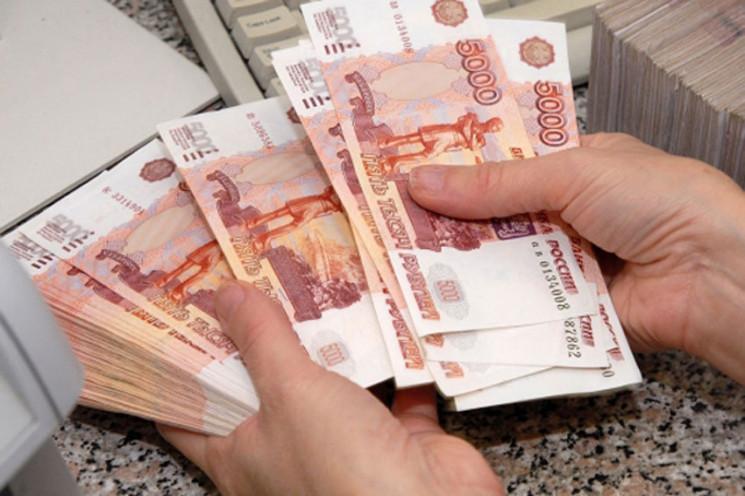 Середній розмір хабара на Кубані в 2019…