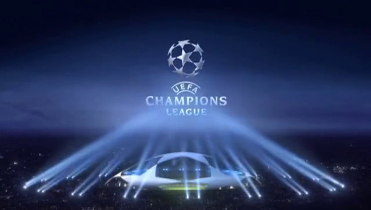 Лига чемпионов, последний тур года: Что,…