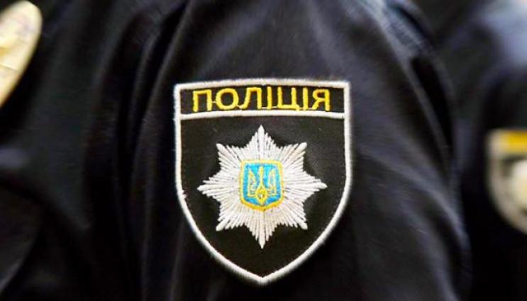 Директору одесского колледжа, который сг…