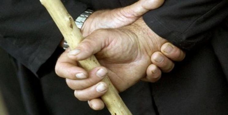 До п'яти років ув'язнення загрожує двом…