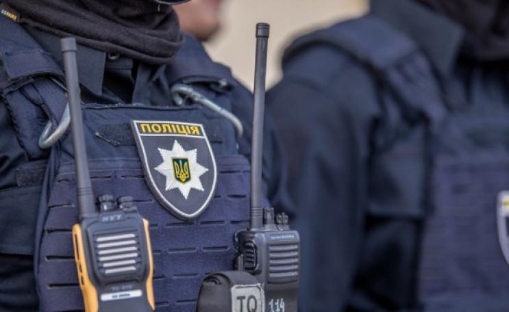 В Харькове искали взрывчатку в родильных…