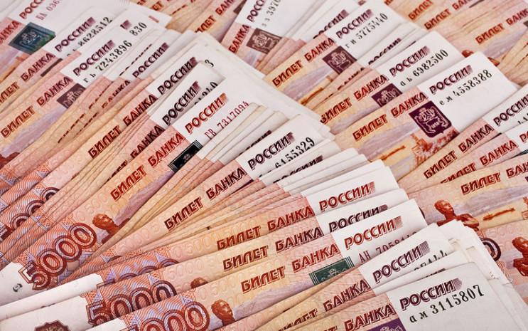 Кубанські чиновники стануть ще багатшими…