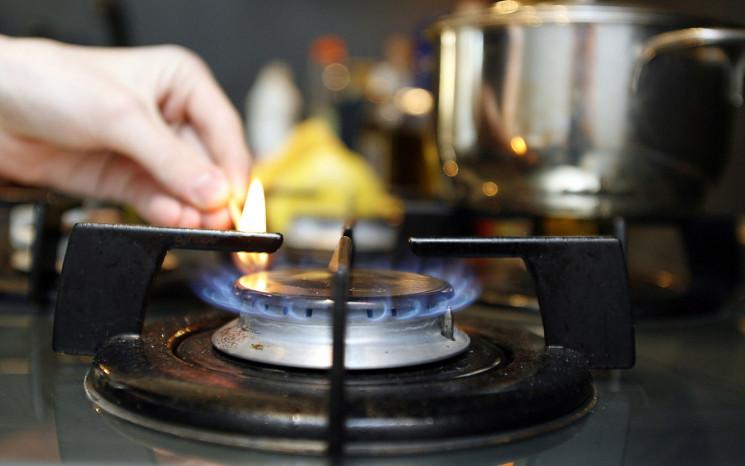 Газ для харків'ян у січні подорожчає: Оз…