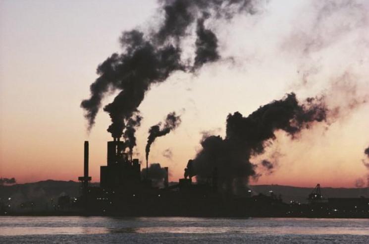 Сірковуглецю та фенолу в запорізькому по…