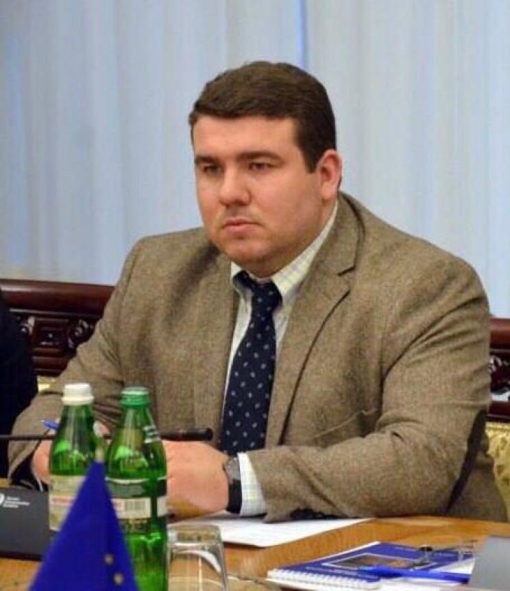 У Трампа визначились з новим послом Укра…