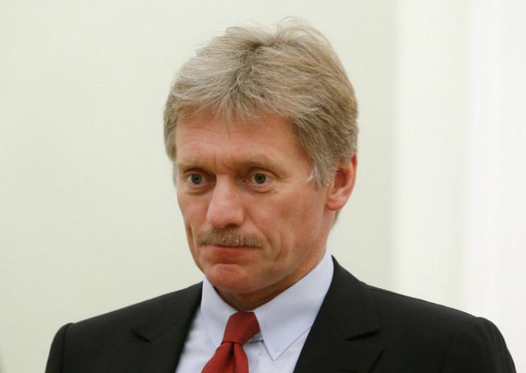 У Путіна заявили, що він ще не скоро пор…