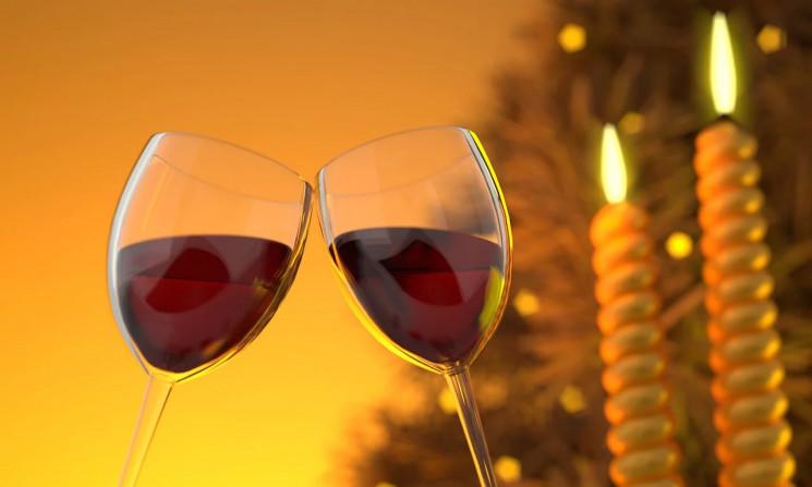 Як Чернівці святкуватимуть Новий рік та…