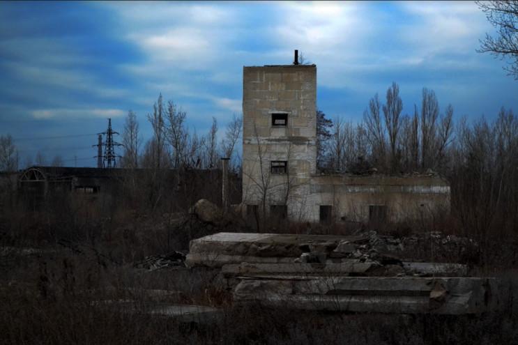ТОП-5 промислових гігантів Сіверськодоне…