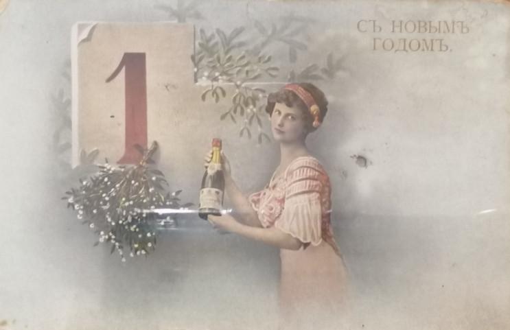 Квіти, хенд-мейд з лампочок та шампанськ…