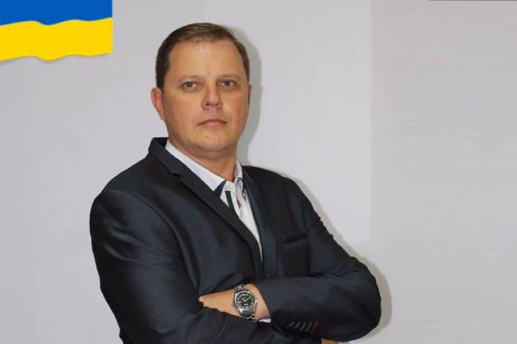 Депутати Запорізької міськради виділили…