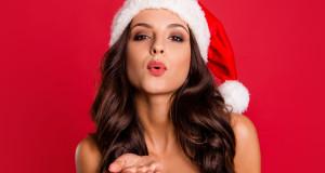 Как загадать желание в новогоднюю ночь:…