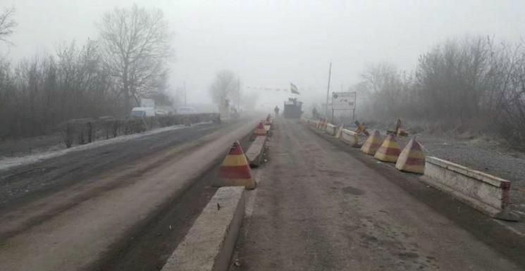 Український омбудсмен підтвердив початок…