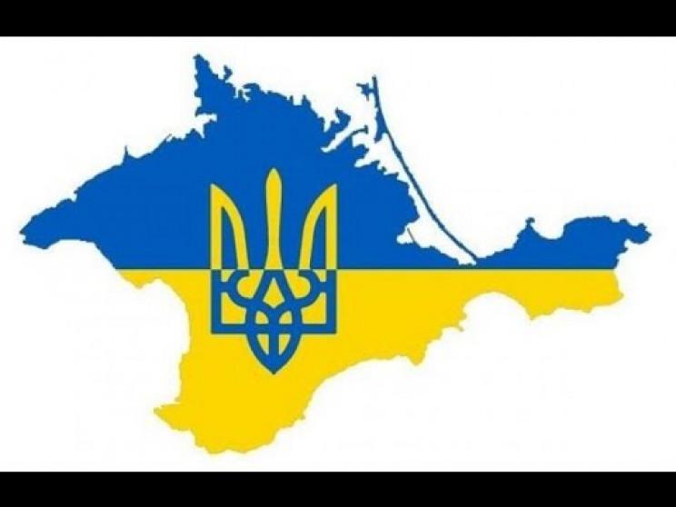 Політв'язнів з Криму включать у наступни…