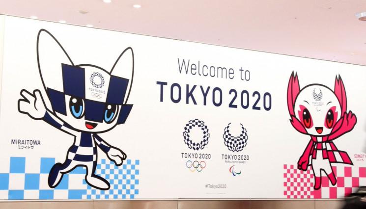 Дві події, які зроблять 2020-ий рік особ…