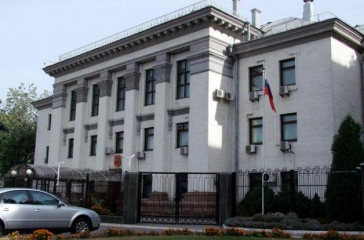 В Україні з'явиться російський посол, –…