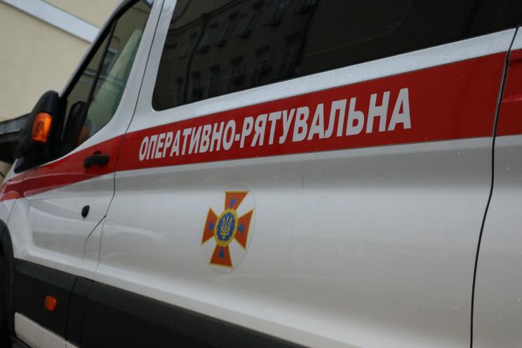 На свята рятувальники у Києві працюватим…