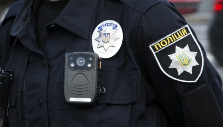 Полиция разыскала 13-летнюю школьницу, о…