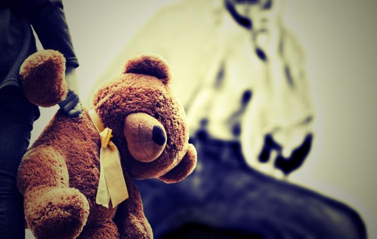 На Одещині 24-річний молодик зґвалтував…