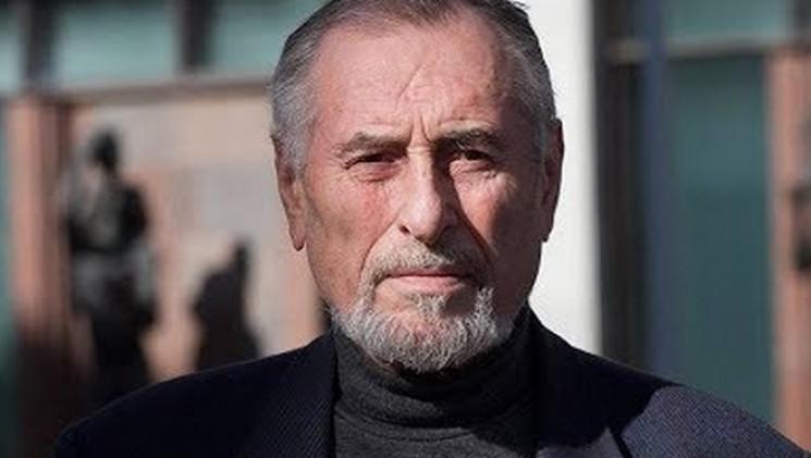 У Санкт-Петербурзі помер відомий кримськ…