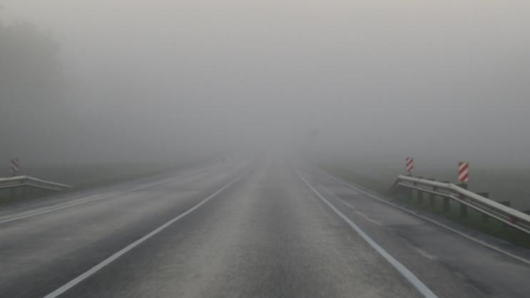 На дорогах Дніпропетровщини очікують на…