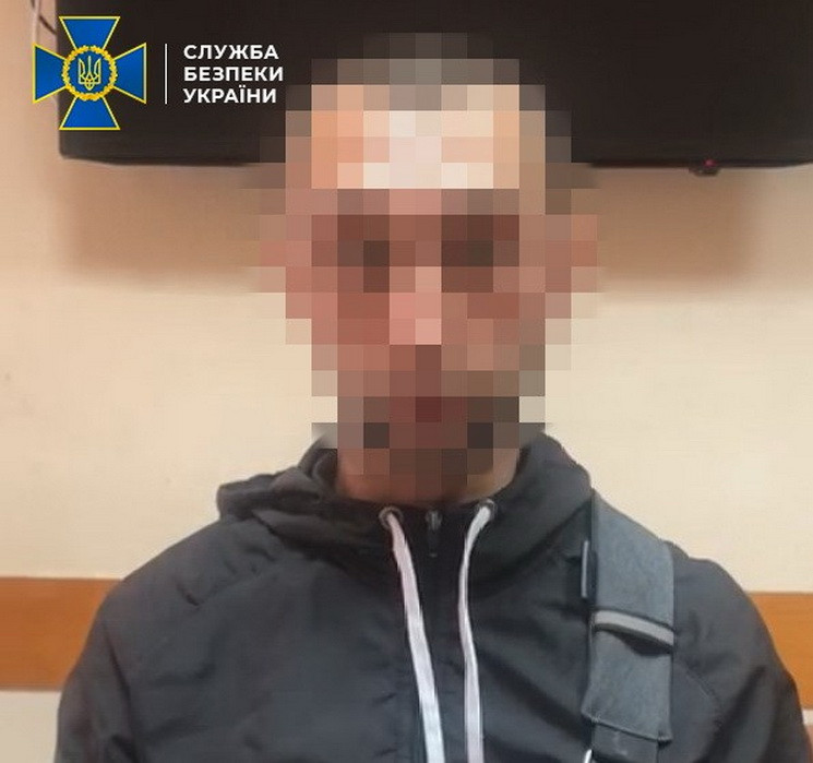 Суд освободил боевика, которого захватил…