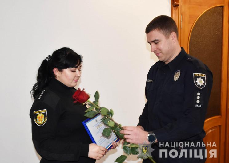 У Кропивницькому за захист прав дітей на…