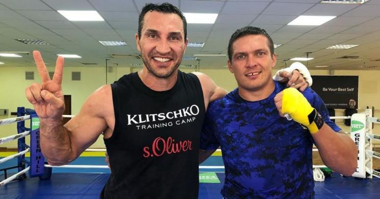 Два українці потрапили до списку 100 най…