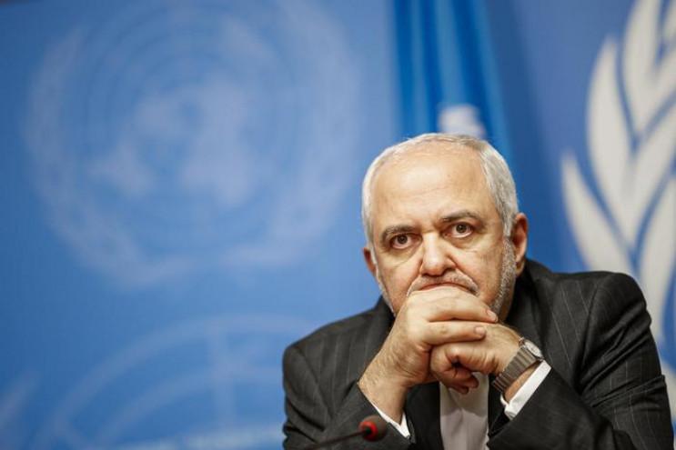 Глава МЗС Ірану пообіцяв ЄС належне розс…