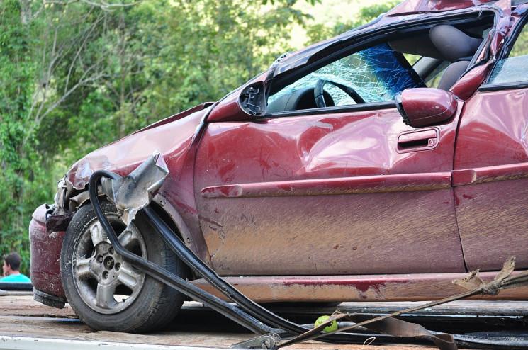 У Краснодарі водій збив дорожніх робітни…
