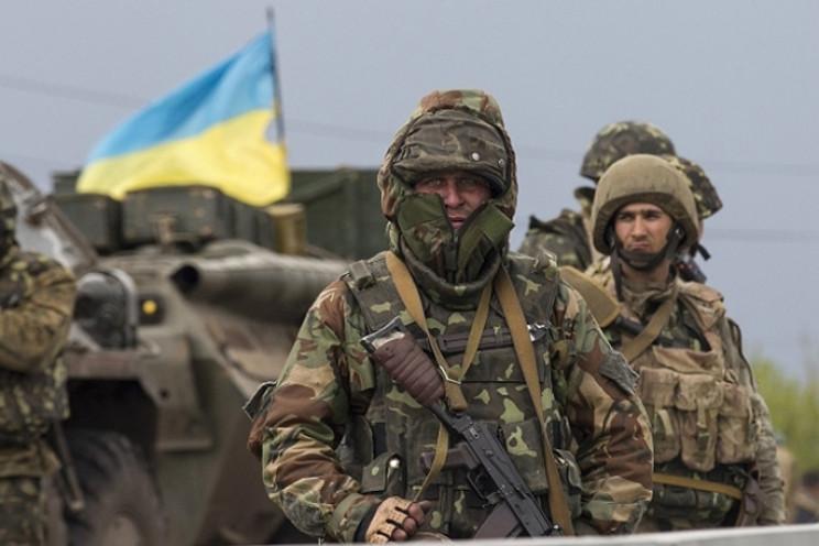 Мешканці Харківщини віддали на допомогу…
