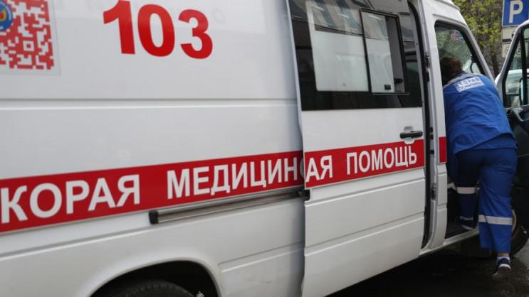 На Росії помер школяр під час відвідуван…