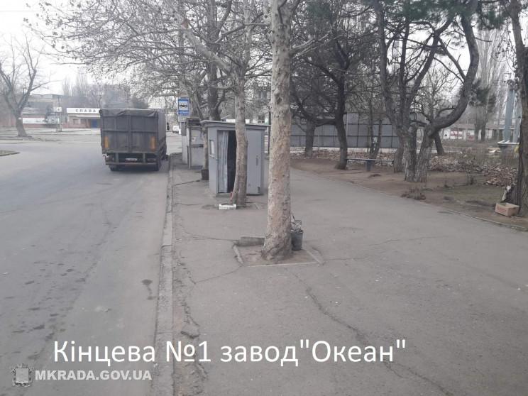 До ідеалу далеко: У Миколаєві перевірили…