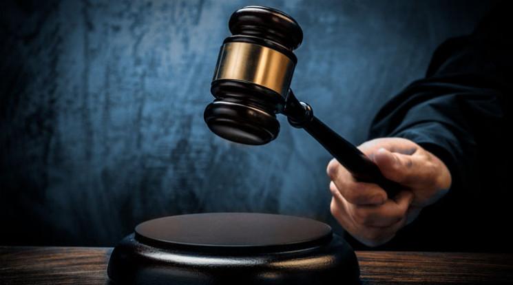 Шепетівський суд покарав чоловіка за поб…
