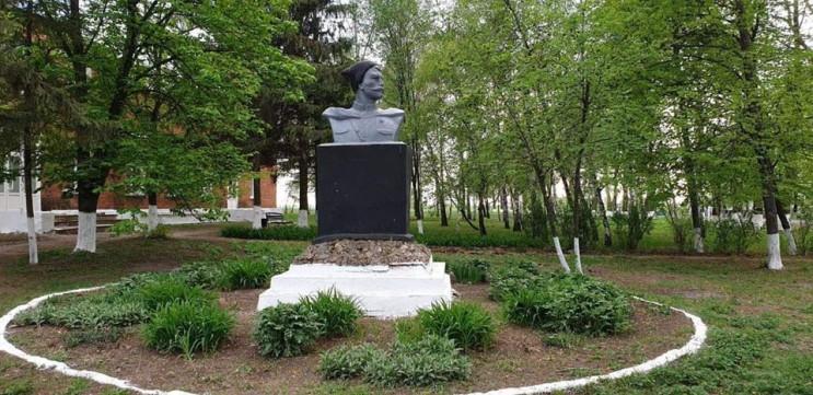 На Харківщині активісти обіцяють демонту…