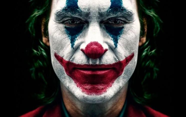 Оскар 2020: Какие фильмы получили наибол…