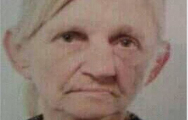 В Ужгороді розшукують жінку, яка зникла…